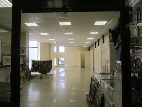 Сдается помещение свободного назначения, Аренда торговых помещений в Вологде, ID объекта - 800359505 - Фото 1