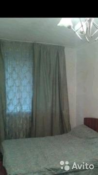 1 250 000 Руб., 1-к квартира, 32 м, 4/5 эт., Купить квартиру в Грозном, ID объекта - 336691209 - Фото 1