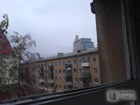 2к, площадь Ленина