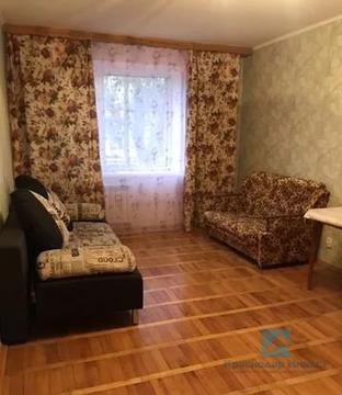 Аренда квартиры, Краснодар, Ул. Коммунаров