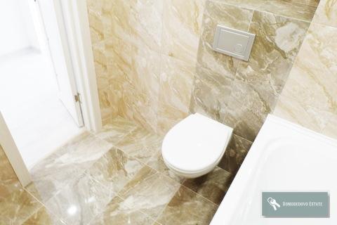 Продается квартира - студия, Купить квартиру в Домодедово, ID объекта - 334188270 - Фото 14