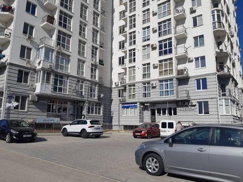 Аренда офиса, Севастополь, Ул. Руднева