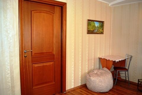 2 150 000 Руб., Квартира для Вас!, Купить квартиру в Балабаново, ID объекта - 333942552 - Фото 14