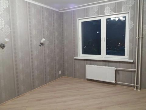 Продажа квартиры, Тверь, Ул. Планерная