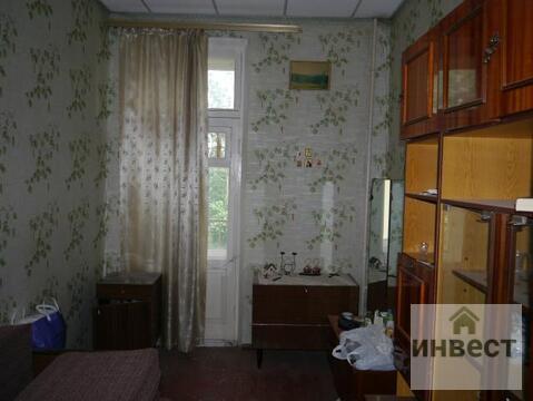 Продается комната в 4х комнатной квартире. г. Наро-Фоминск, ул. Ленина