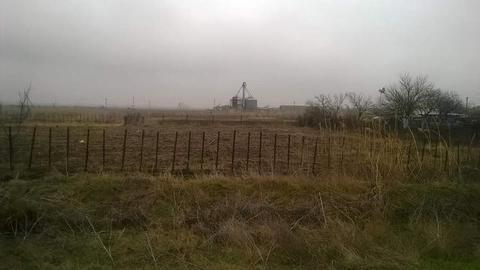 Продажа участка, Ахтанизовская, Темрюкский район, Кооперативный пер.