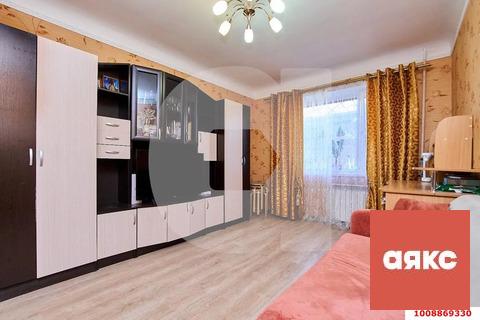 Продажа квартиры, Краснодар, Ул. Северная