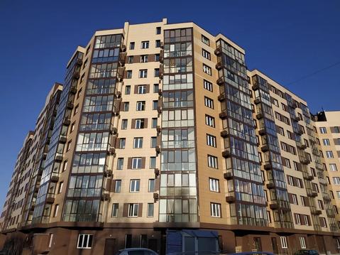 Продажа квартиры, Зеленоград, м. Ховрино, 619