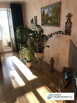 Продажа Квартира Савушкина 140, Купить квартиру в Санкт-Петербурге, ID объекта - 333024561 - Фото 10