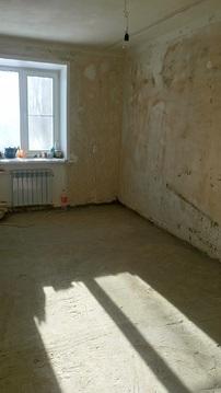 Продам двухкомнатную квартиру в Струнио, Купить квартиру в Струнино, ID объекта - 326543929 - Фото 1