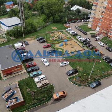 Сдам квартиру , Подольск, проспект Ленина