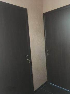 20 000 Руб., Сдам 2 ком. в Сочи после ремонта, Снять квартиру в Сочи, ID объекта - 328271889 - Фото 14