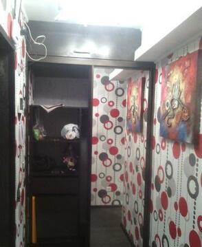 20 000 Руб., 1-к квартира с евроремонтом, Снять квартиру в Наро-Фоминске, ID объекта - 310132970 - Фото 7