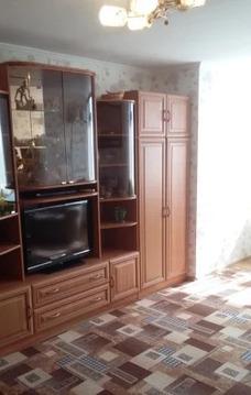 Продажа квартиры, Сочи, Ул. Островского