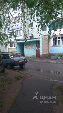 3-к кв. Орловская область, Орел ул. Маринченко, 31 (62.0 м)