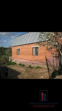 Продается дом. , Гавшино д, 2