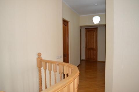 Сдаётся трёх комнатная квартира, Снять квартиру в Домодедово, ID объекта - 327071125 - Фото 13