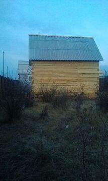 Продажа дома, Иволгинский район, Купить дом в Иволгинском районе, ID объекта - 504517958 - Фото 1