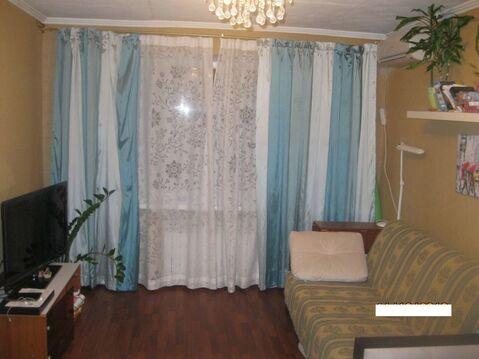 Однокомнатная, город Саратов, Купить квартиру в Саратове, ID объекта - 332275538 - Фото 1