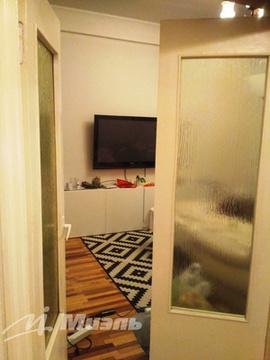Продается 2к.кв, 1-й Спасоналивковский переулок пер., Купить квартиру в Москве, ID объекта - 333979463 - Фото 8