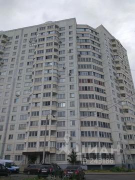 3-к кв. Московская область, Лобня ул. Чайковского, 25 (96.0 м)