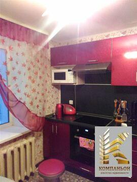 Продажа квартиры, Тюмень, Ул. Олимпийская, Купить квартиру в Тюмени, ID объекта - 329774173 - Фото 3