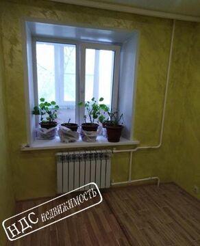 Продажа квартиры, Курск, Кулакова пр-кт.