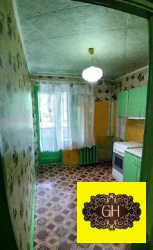Продажа квартиры, Калуга, Ул. Плеханова, Купить квартиру в Калуге, ID объекта - 331046418 - Фото 4