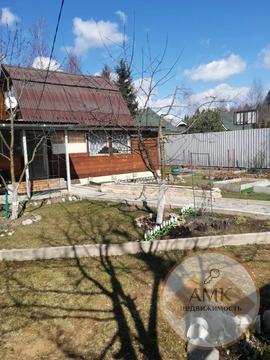 Продажа дома, Наро-Фоминский район, 174
