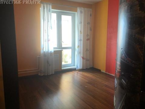 Сдам квартиру, Снять квартиру в Москве, ID объекта - 334087476 - Фото 4