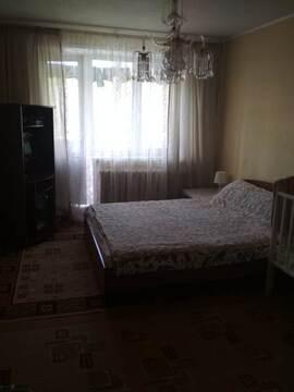 Двухкомнатная квартира в деревне Поповская, Купить квартиру Поповская, Егорьевский район, ID объекта - 333107177 - Фото 8