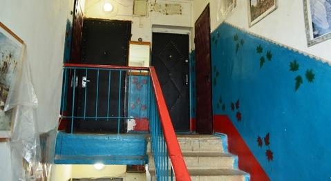 3 100 000 Руб., Двухкомнатная квартира в кирпичном доме, Купить квартиру в Наро-Фоминске, ID объекта - 322632492 - Фото 12