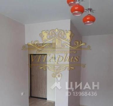 1-к кв. Приморский край, Артем Донская ул, 15а (31.0 м)