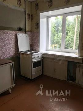 1-к кв. Новосибирская область, Новосибирск ул. Дуси Ковальчук, 266/1 .