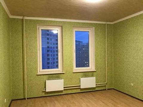Продажа квартиры, Подольск, 43-й Армии