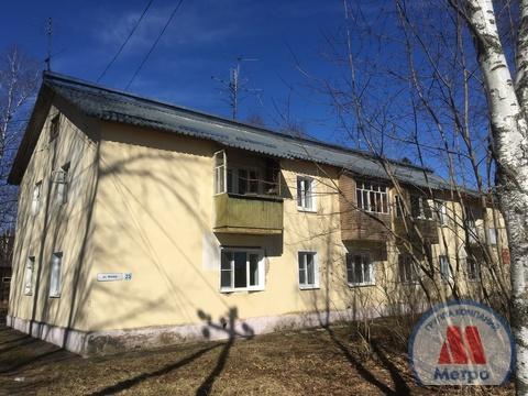 Квартира, ул. Ленина, д.25