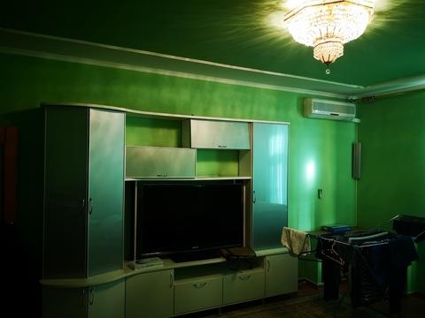 Продается 4-х комн.квартира в 100 метрах от м. Дмитровская, Купить квартиру в Москве, ID объекта - 334095447 - Фото 15