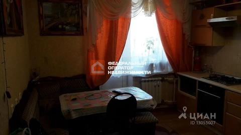 3-к кв. Орловская область, Орел ул. Маринченко, 17 (67.4 м)
