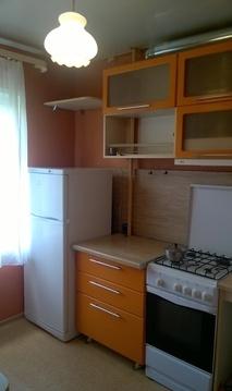Сдается в аренду квартира г Тула, ул Приупская, д 6, Снять квартиру в Туле, ID объекта - 333465212 - Фото 1