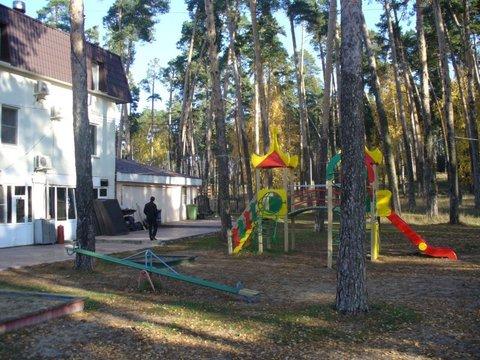 Продам коммерческую недвижимость в Советском р-не, Продажа готового бизнеса в Рязани, ID объекта - 100054322 - Фото 8