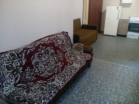 Сдам одно комнатную квартиру Сходня Химки, Снять квартиру в Химках, ID объекта - 330694463 - Фото 1