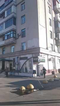 Продается 4-х комн.квартира в 100 метрах от м. Дмитровская, Купить квартиру в Москве, ID объекта - 334095447 - Фото 44