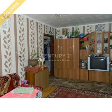 2 455 000 Руб., Продажа двухкомнатной квартиры по ул. Кольцевой, Купить квартиру в Уфе, ID объекта - 333415803 - Фото 1