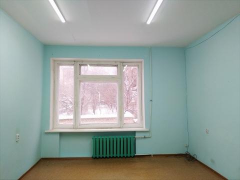 Аренда офиса 48,2 кв.м, ул. Рахова, Аренда офисов в Саратове, ID объекта - 601475839 - Фото 1