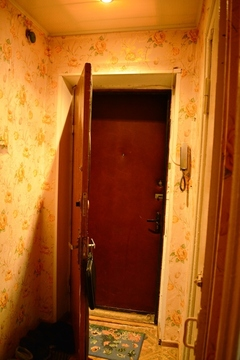 3 100 000 Руб., Двухкомнатная квартира в кирпичном доме, Купить квартиру в Наро-Фоминске, ID объекта - 322632492 - Фото 18