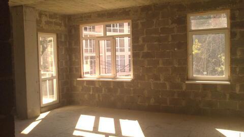 2 комнатная квартира в Центральном районе Сочи, по низкой цене, ниже .