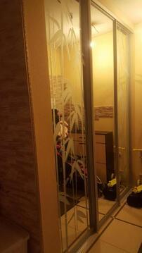 4 200 000 Руб., Продам 2-к квартиру, Иркутск город, Трудовая улица 56/3, Купить квартиру в Иркутске, ID объекта - 332307087 - Фото 2