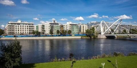 Отличное предложение!, Купить квартиру в Санкт-Петербурге, ID объекта - 334032413 - Фото 7