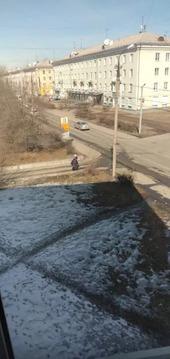 Продажа квартиры, Ангарск, 82-й квартал