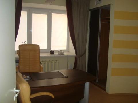 Продажа готового бизнеса, Самара, Ул. Мичурина